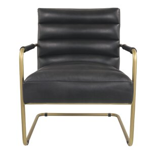 Find a Rayburn Armchair by Mercer41 Reviews (2019) & Buyer's Guide