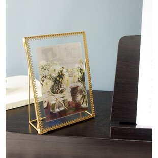 Rosdorf Park Picture Frames You Ll Love In 2021 Wayfair