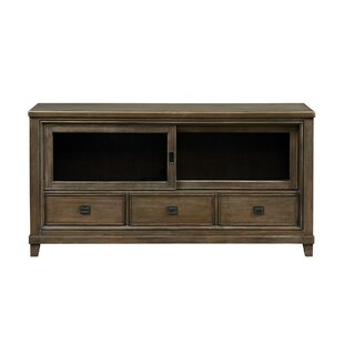 Baford 66 TV Stand by Gracie Oaks