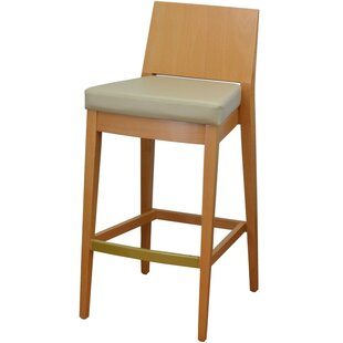 DHC Furniture 31