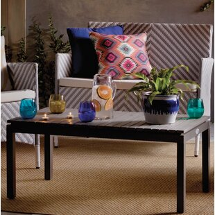 Searching for Marina Coffee Table Purchase & reviews