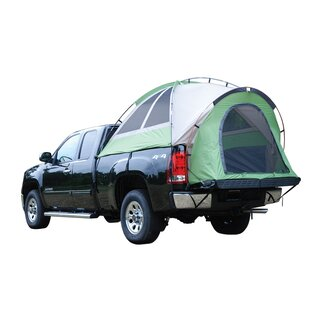 Napier Outdoors Backroadz 2 Person Tent