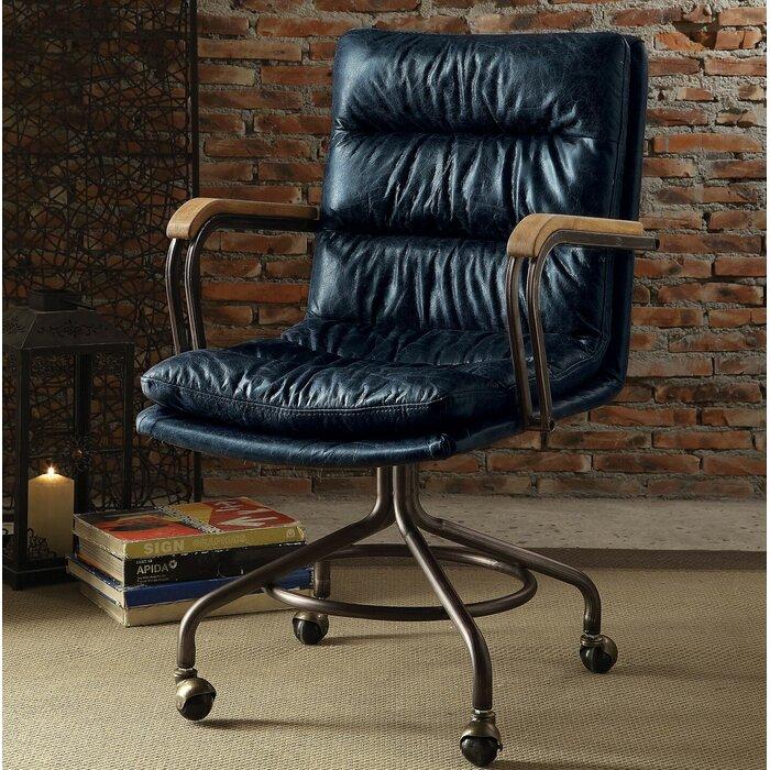 Tremendous Littell Task Chair Gamerscity Chair Design For Home Gamerscityorg