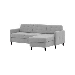 Barker Corner Sofa By Norden Home