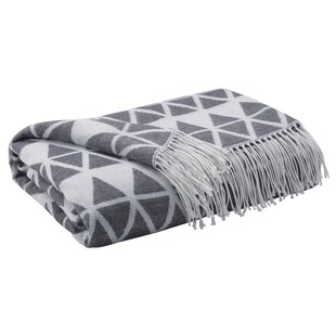 Milagro Throw
