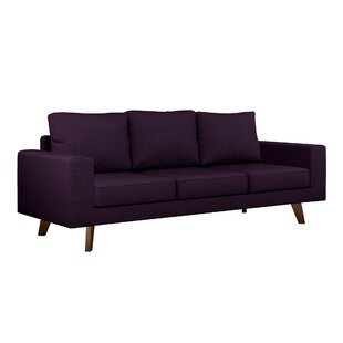 Binns Sofa by Corrigan Studio Today Only Sale
