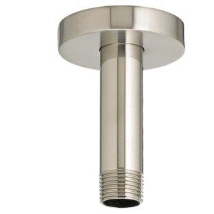American Standard Ceiling Mount Shower Arm