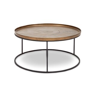 Mercury Row Kutz Coffee Table