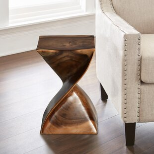 Noemi End Table