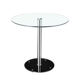 Orren Ellis Sirmans Dining Table