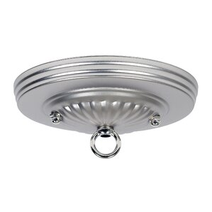 Ceiling Light Canopies Youll Love Wayfair