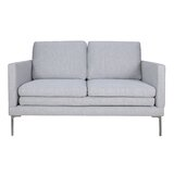 https://secure.img1-fg.wfcdn.com/im/17681395/resize-h160-w160%5Ecompr-r85/7383/73831732/Syston+Loveseat.jpg