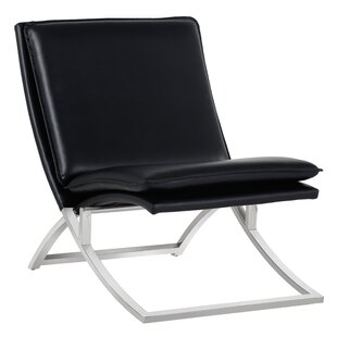 Hunter Lounge Chair