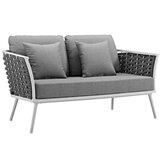 https://secure.img1-fg.wfcdn.com/im/17681828/resize-h160-w160%5Ecompr-r85/1019/101978487/Kensie+Outdoor+Patio+Loveseat+with+Cushions.jpg