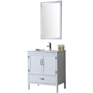 Trent Austin Design Bathroom Vanities Youll Love Wayfair - Bathroom vanities austin