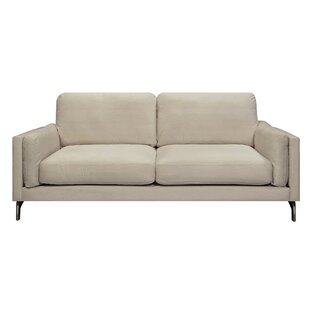 Remi Sofa