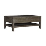 Foust Lift Top Coffee Table by Joss & Main