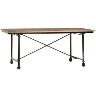 Alsace Dining Table Tipton & Tate