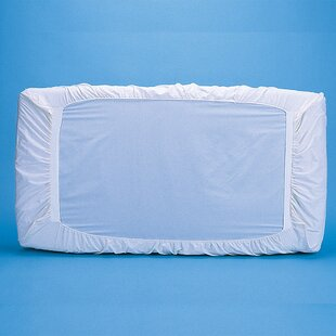 Affordable Patented Crib Safety Sheet ByBargoose Home Textiles