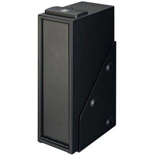 Biometric Lock Gun Safe by..