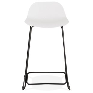 Review Maez 66cm Bar Stool
