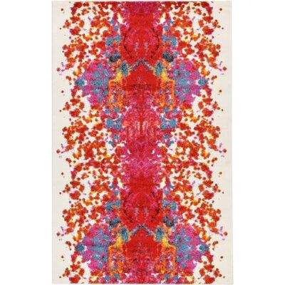 Bound Carpet Remnants Wayfair