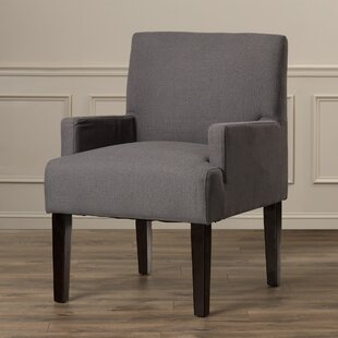 Bedroom Chairs With Arms Wayfair