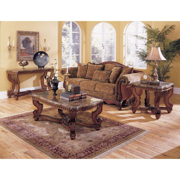 Cool Chiltern Coffee Table Camellatalisay Diy Chair Ideas Camellatalisaycom