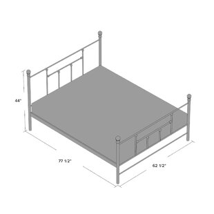kids made quality bed designer nz furniture beds design by in twigged product