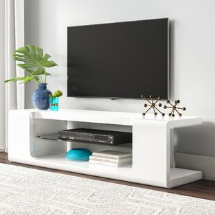 Shropshire TV Stand for TVs up to 60