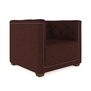 Canora Grey Augill Armchair