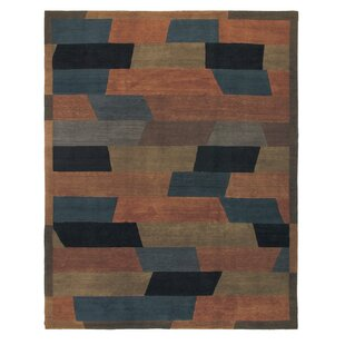 Deals Core Rug By Artisan Carpets