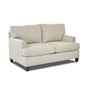 Morgane Loveseat