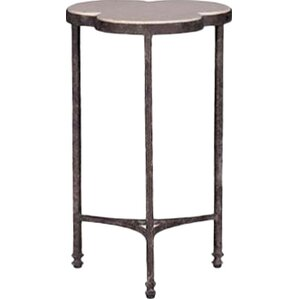 Whitman End Table by Gabby