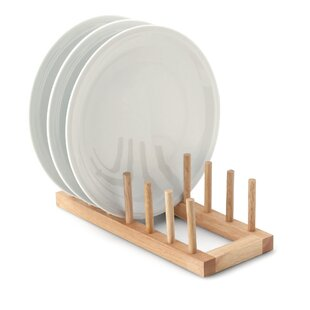Plate Rack by Continenta