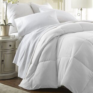 Home Fall/Spring Down Alternative Duvet Insert