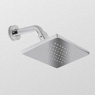 Toto Legato Shower Head
