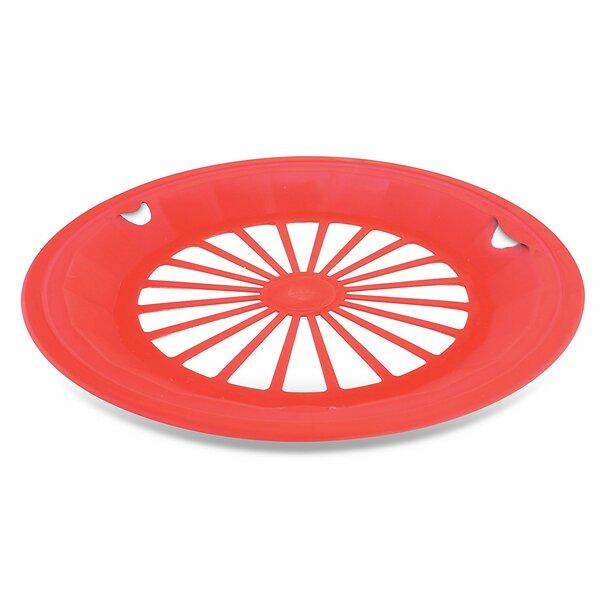 sc 1 st  Wayfair & Plastic Reusable Plates | Wayfair
