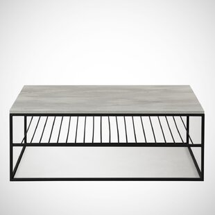 Review Sagefield Coffee Table