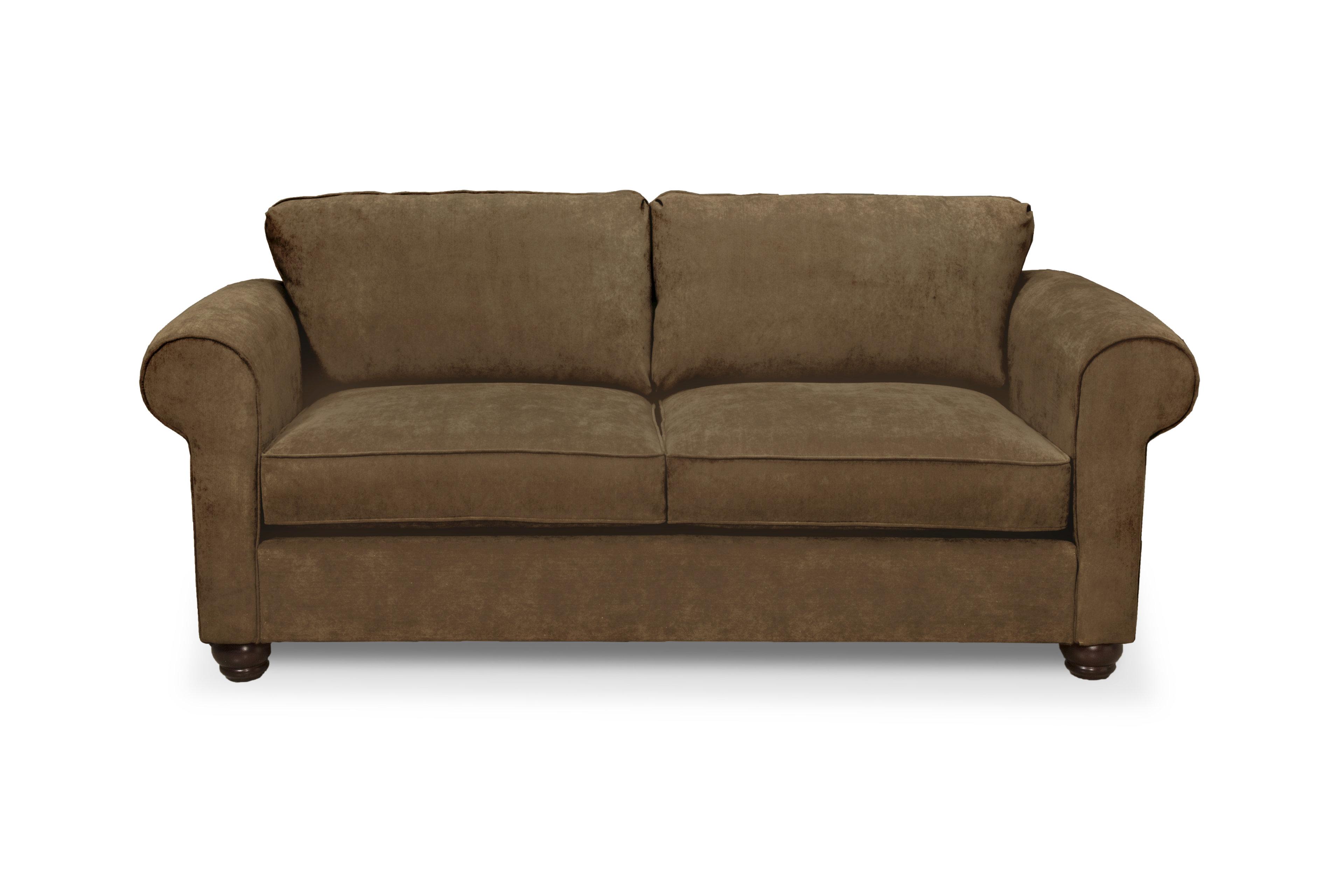 sanches small sofa