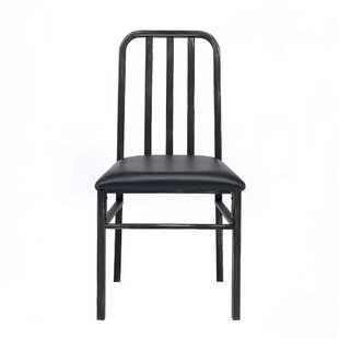 Virginia Dining Chair (Set of 2) by 17 Stories