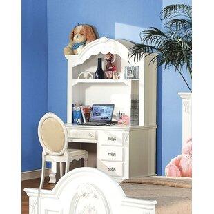 Harriet Bee Egbert Office Chair