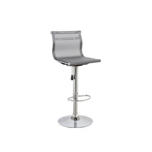 Rolanda Height Adjustable Active Stool