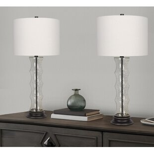 Vargas 29 Table Lamp (Set of 2)