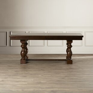 Darby Home Co Brownville Dining Table