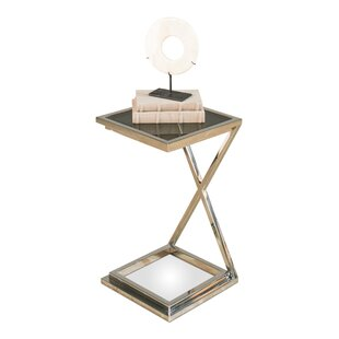 Sotelo Side Table