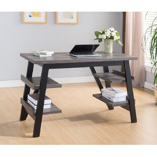 Brownsboro Wooden Desk
