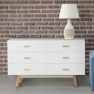 Home Etc Rionach Sideboard