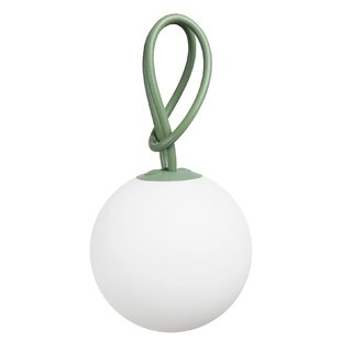 Bolleke 1-Light LED Pendan..