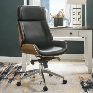 Price Check Nona Task Chair by Corrigan Studio Reviews (2019) & Buyer's Guide